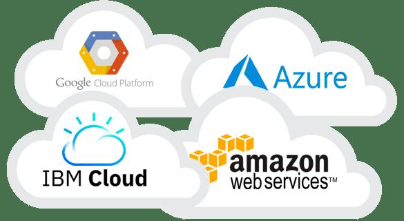 slider-servicios-plataformas-cloud