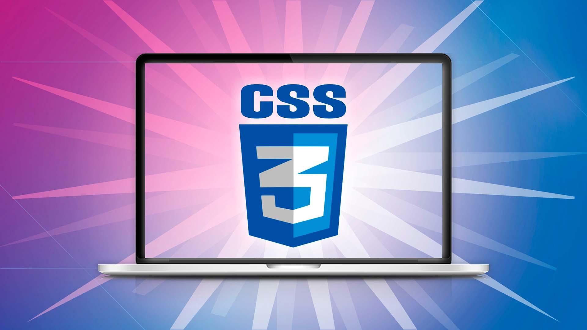 IToo Gratis: Curso en español para aprender a crear animaciones y efectos interactivos con CSS3