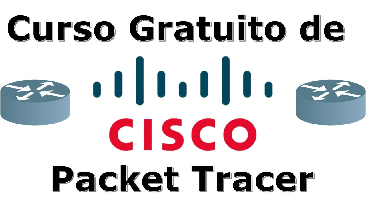 cisco_packet_tracer