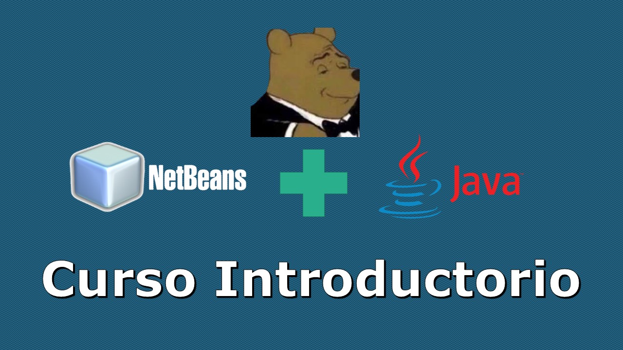curso_intro_java