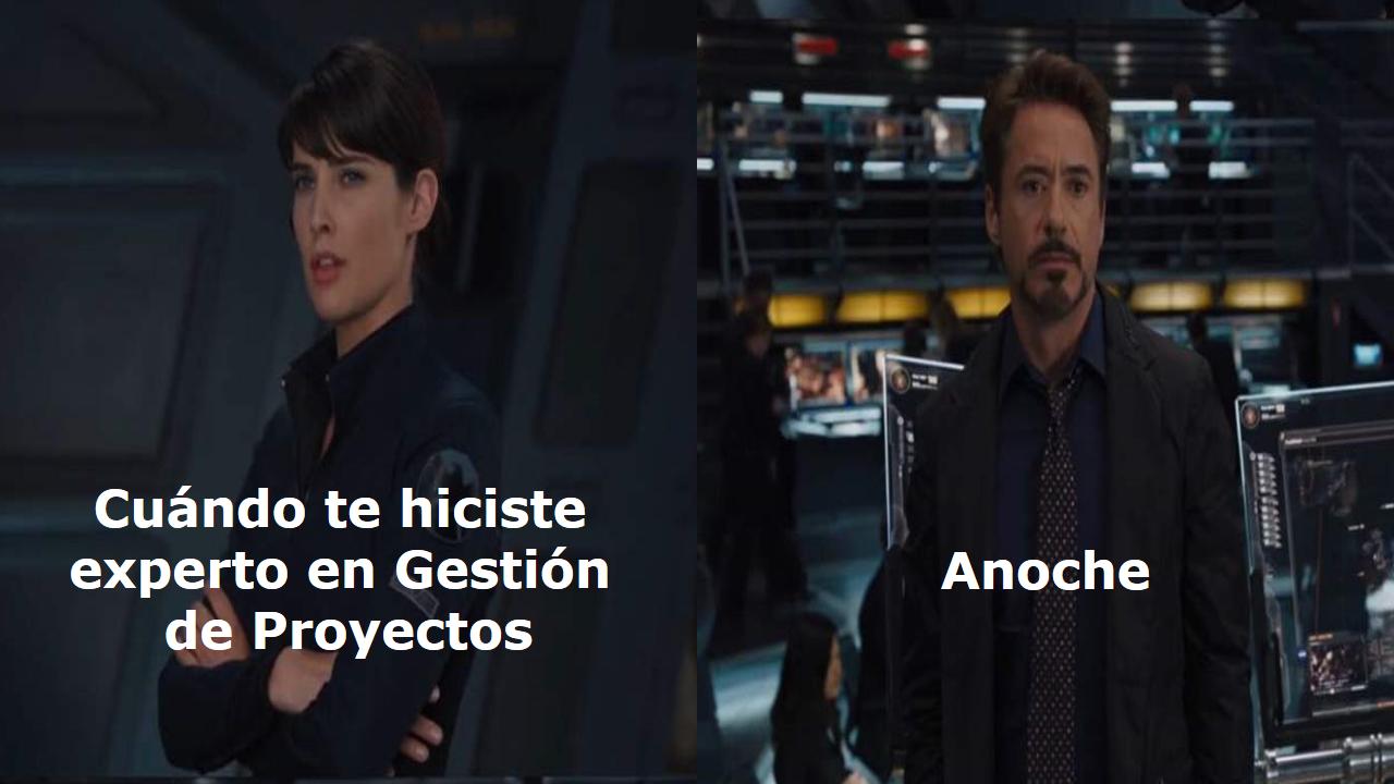 meme_gestion