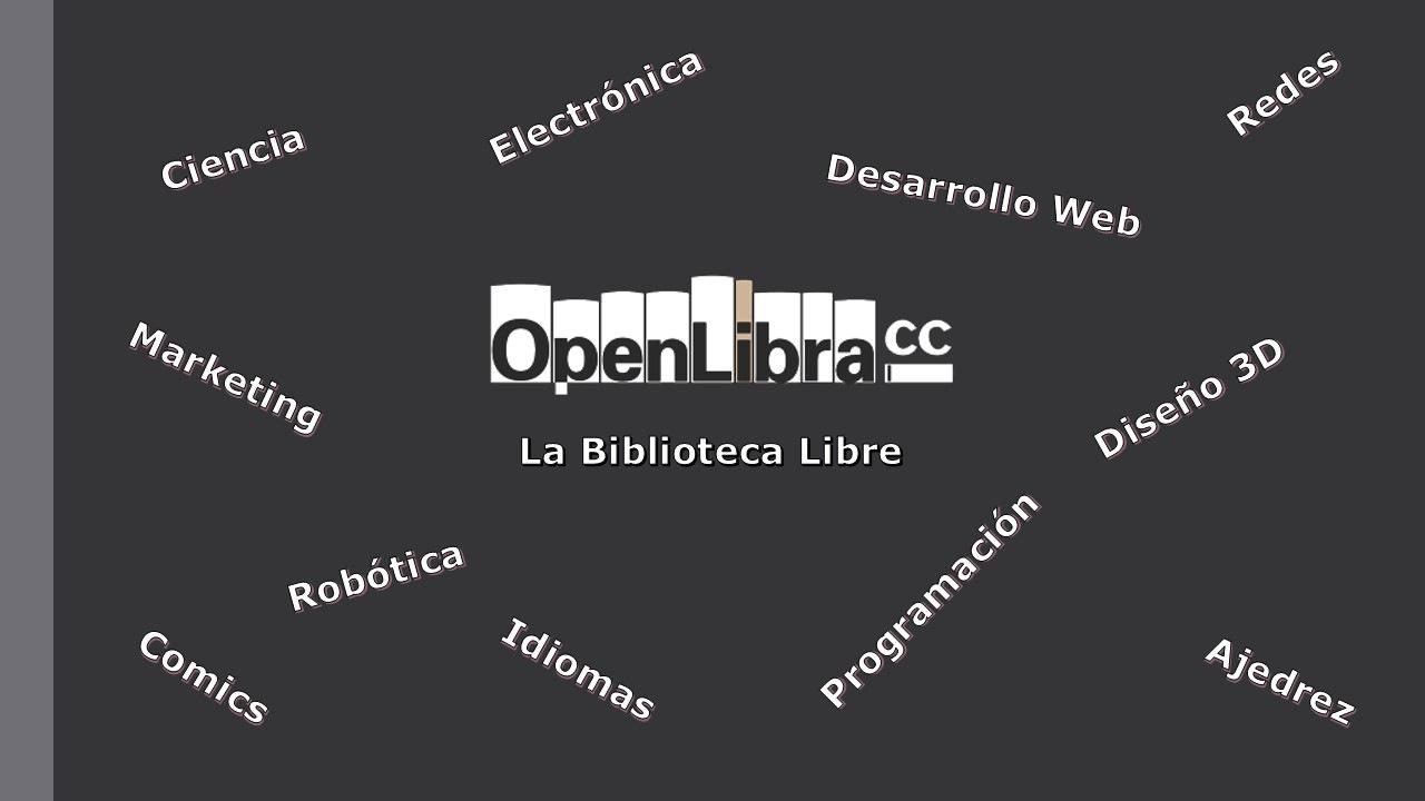 open_libra