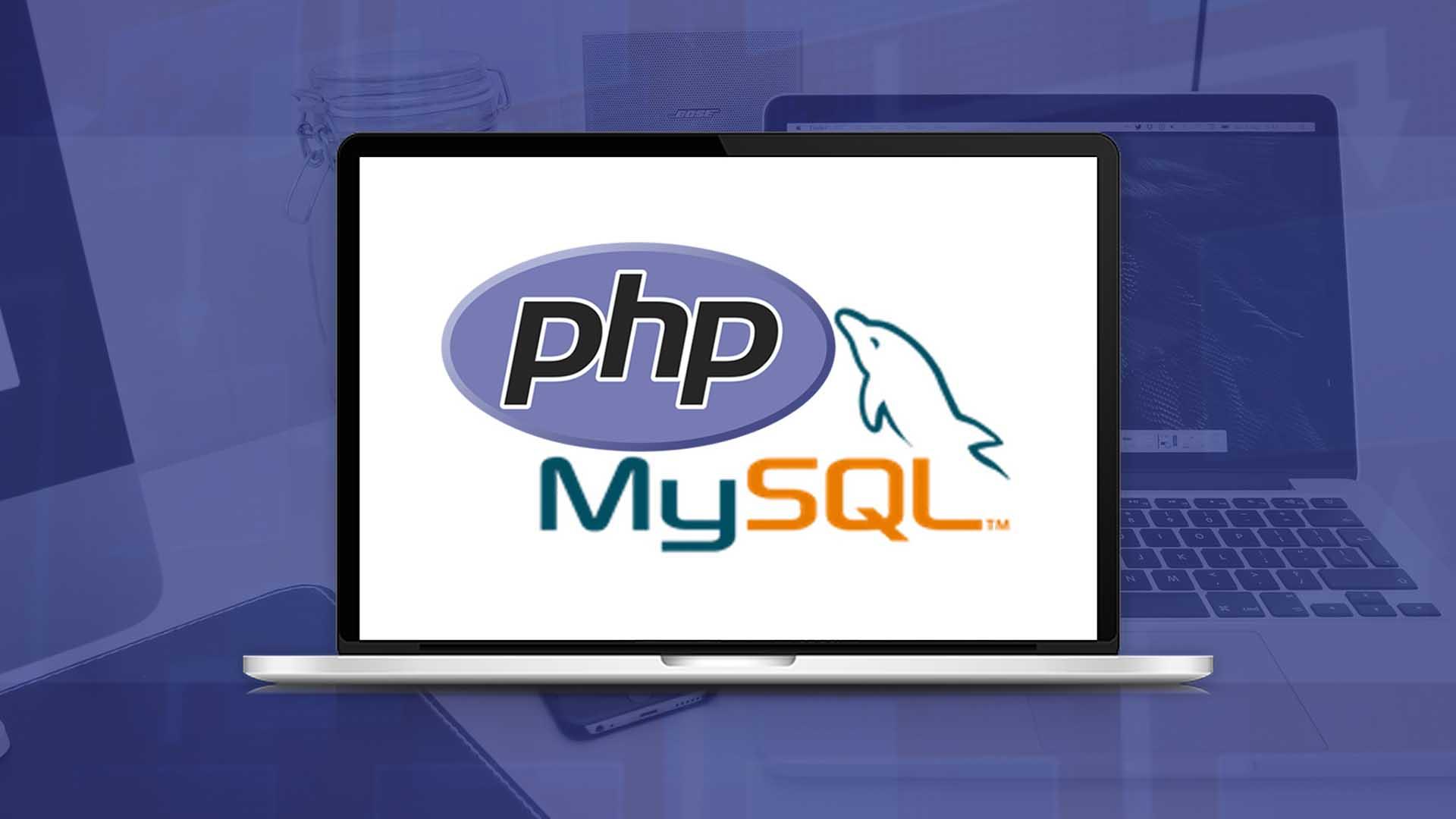 IToo Gratis: Curso en español de desarrollo web con PHP y MySQL