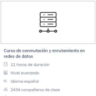 redes_conmutacion