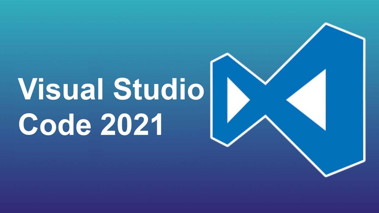 Visual studio 2021 download free