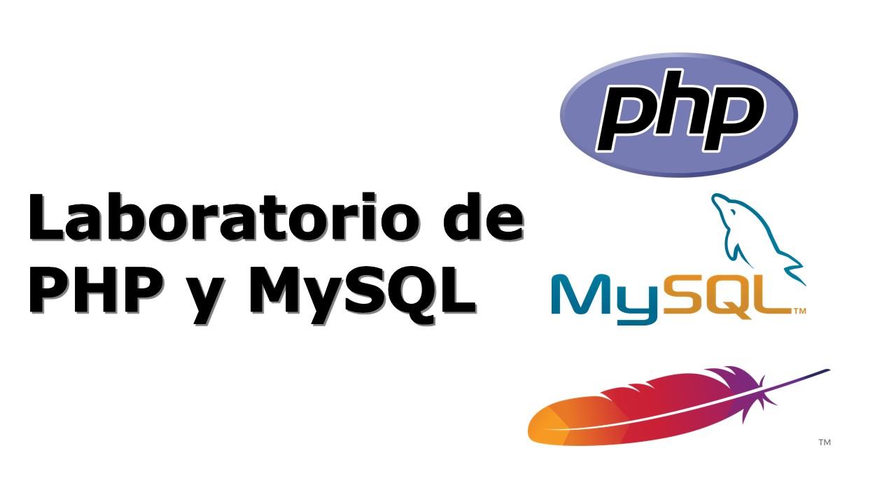 phpymsql