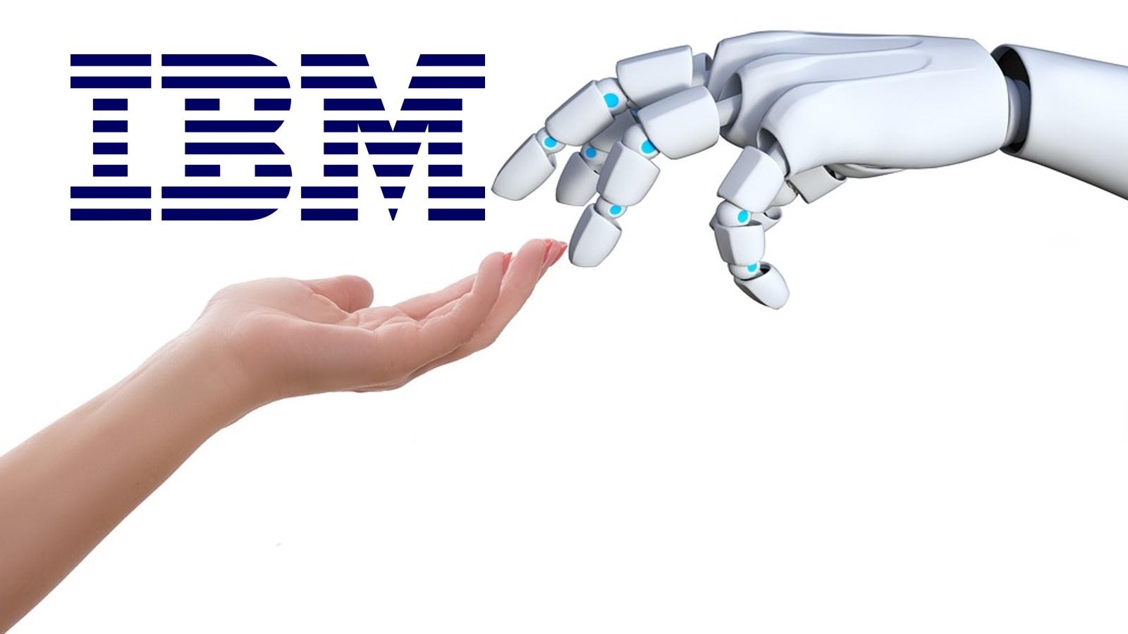 Curso Gratuito en Español sobre Ciencia de Datos y Aprendizaje Automático
