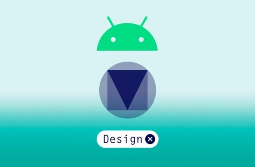 IToo Gratis: Curso en español de Introducción a Material Design para Android