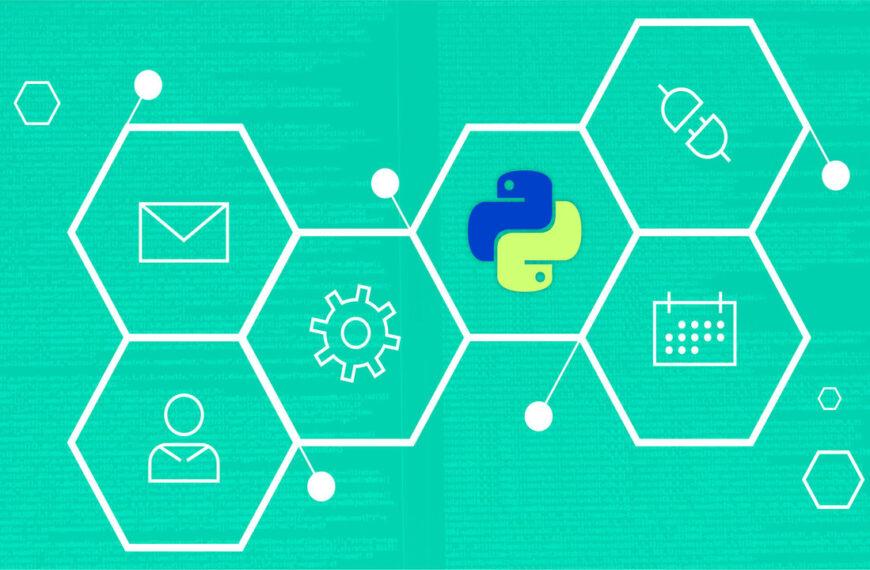 Curso GRATUITO en español de Python para scraping y acceso a datos en internet