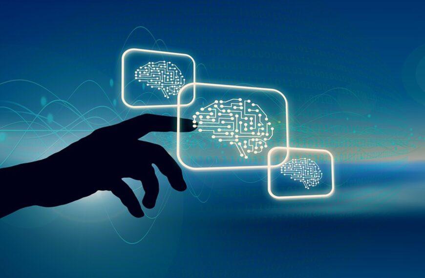 Curso Gratuito de Inteligencia Artificial para Todos: Domina los Fundamentos