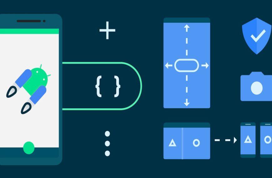 Curso GRATUITO en español de desarrollo de aplicaciones avanzadas con Android