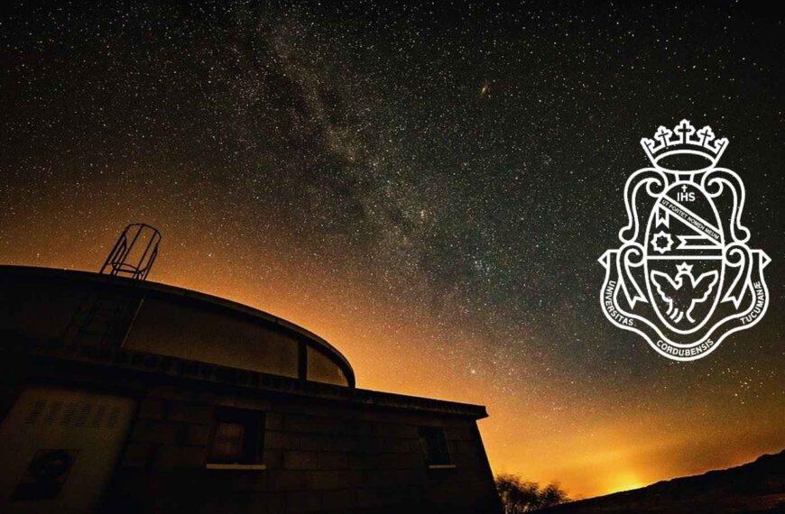 Curso Gratis: La Astronomía Virtual y las Ciencias del Espacio