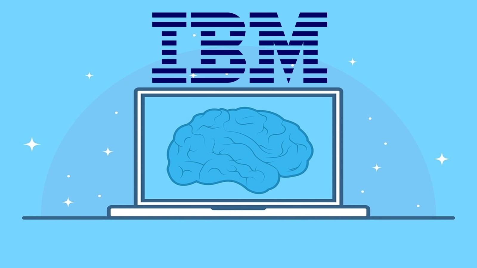 Curso Gratuito por IBM El Método de Ciencia de Datos