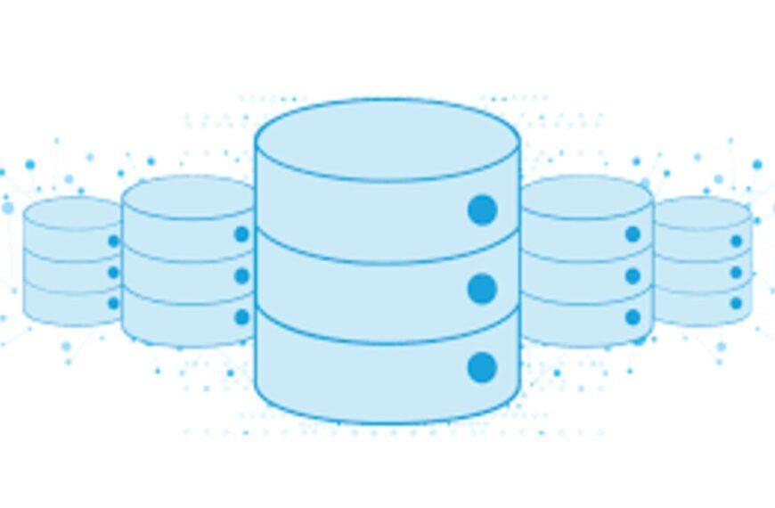 Curso GRATUITO en español de Bases de datos y SQL para ciencia de datos