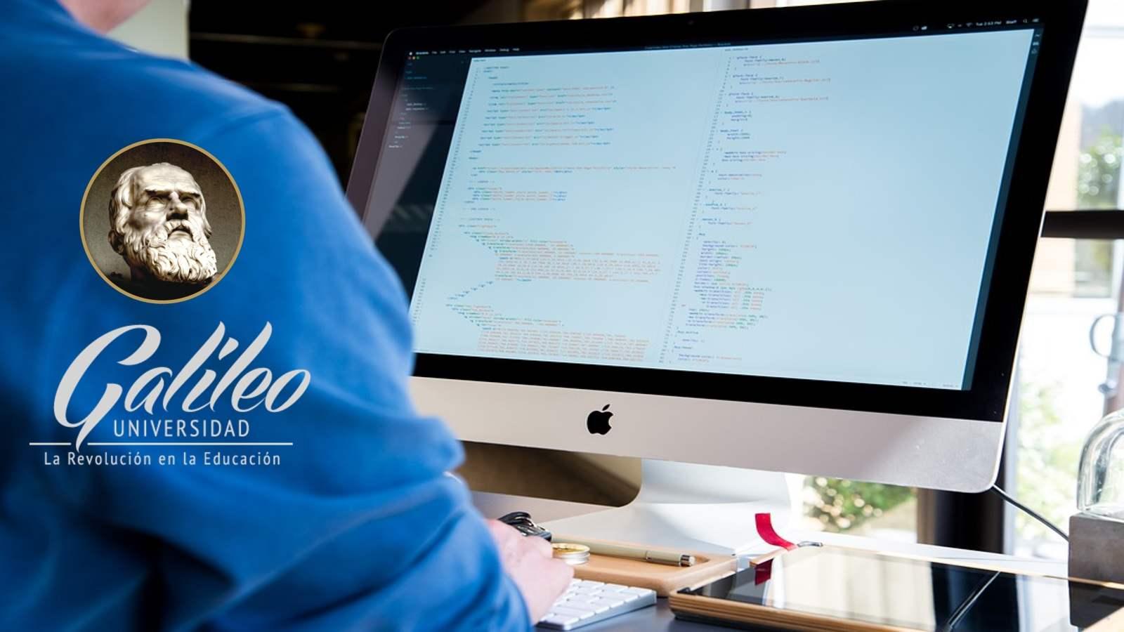 Curso Gratis sobre la Introducción al Diseño de Hardware con Verilog