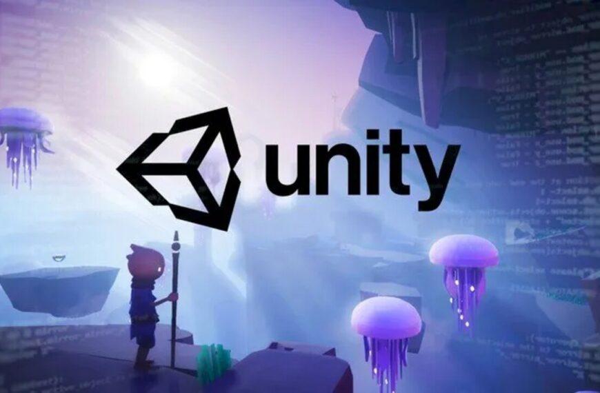 Curso GRATUITO en español de desarrollo de videojuegos con Unity