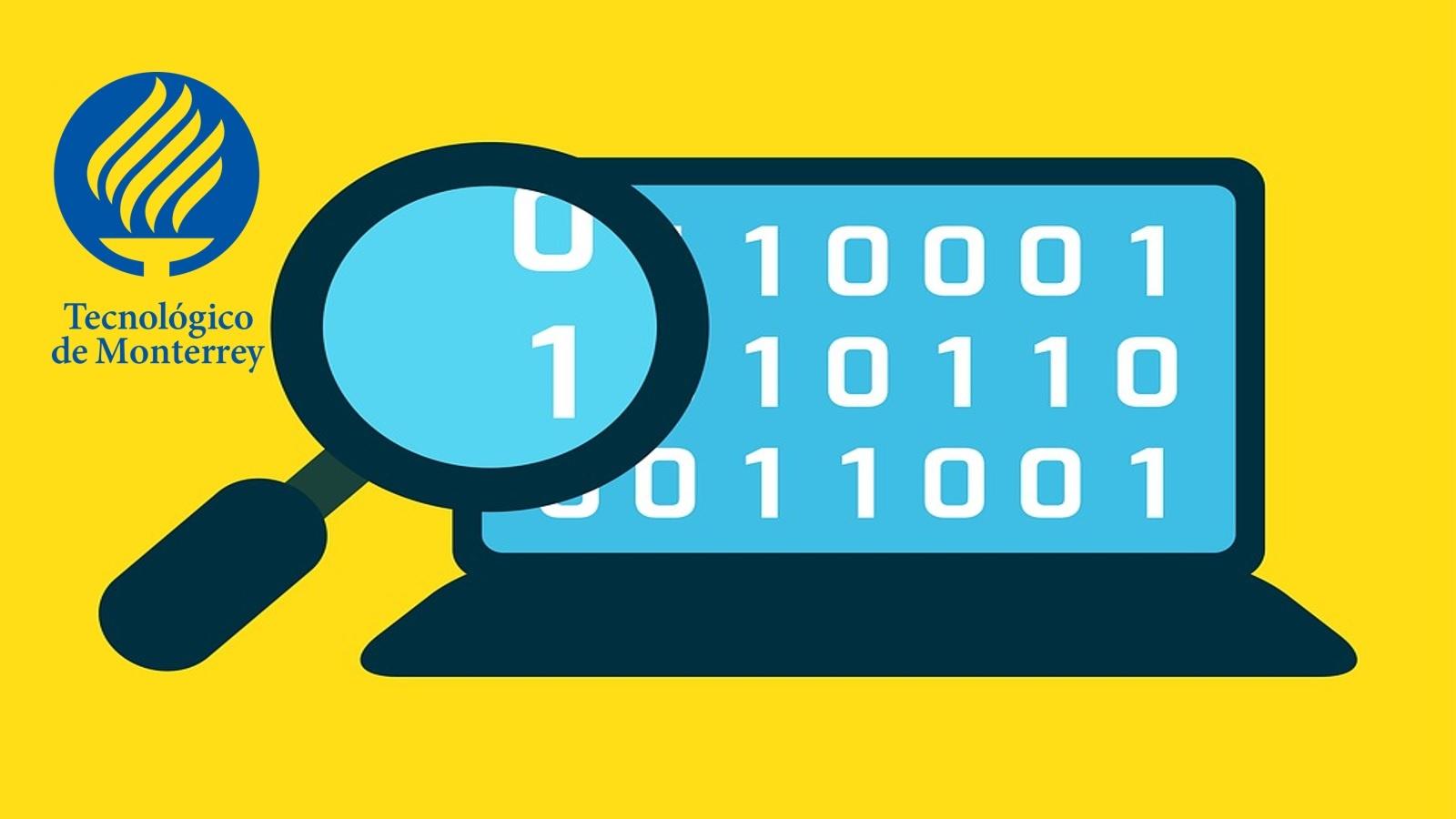 Curso Gratuito de Ciencia de Datos: Aplicando la Visualización y Narración