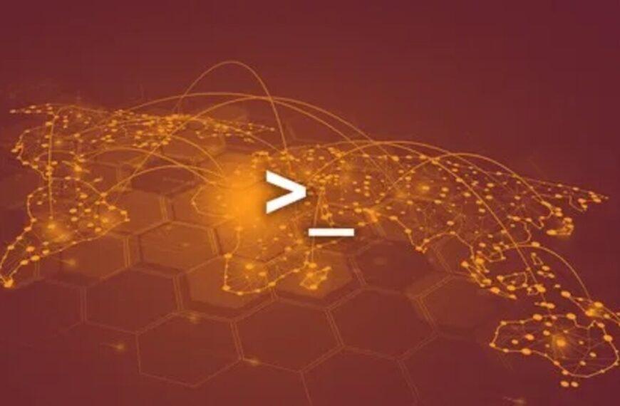 Cupón Udemy: Curso de Linux para ingenieros de redes con 100% de descuento