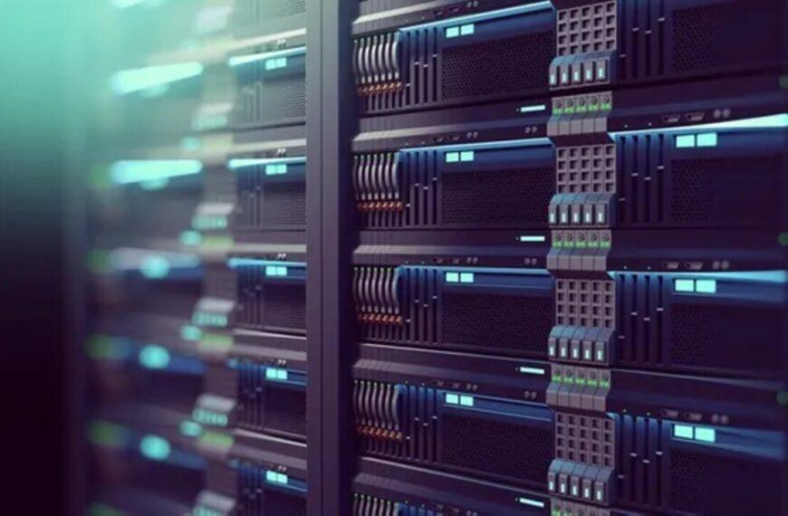 Cupón Udemy: Curso en español de AD DS, DNS y DHCP Completo de cero a experto con 100% de descuento